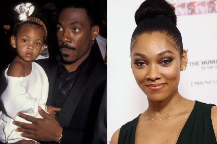 A Glimpse of Celebrity Kids And On Where They Are Now - Trading Bae